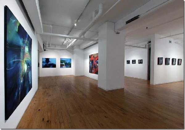 chelsea-agora-gallery